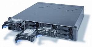 IBM DS3300
