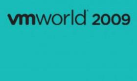 VMworld Here I Come