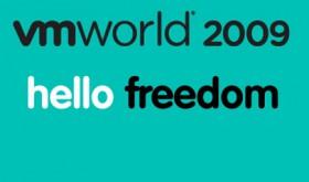 VMworld Content Catalog Released