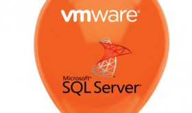 Balloon Driver Problems with SQL