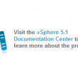 Microsoft and VMware Virtualization Documentation