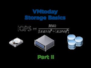 StorageBasics2