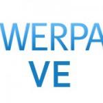 Installing PowerPath/VE using VMware Update Manager