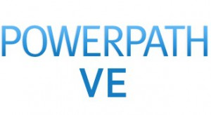 PowerPathVE