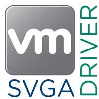 VMware Tools SVGA Driver