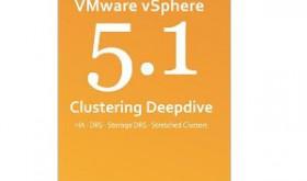 HA Errors after vSphere 4.1 Upgrade