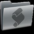 VMware vSphere Scripts & Free Tools