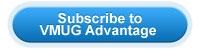 Subscribe to VMUG Advantage