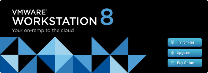 VMware Workstation 8.0.3 Released – Security Update