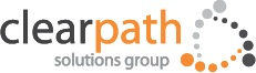 Sweet New Job at Clearpath Solutions Group!