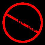 No More vRAM Entitlement Licensing!