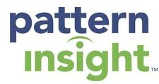 pattern insight logo