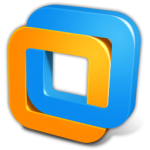 VMware Releases Workstation 9 and Fusion 5