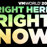 VMworld Europe News and Announcements