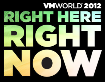 Reading the Tea Leaves Before VMworld 2012 – Part 1