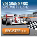 Clearpath & VMware VDI Grand Prix – Boston
