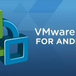VMware View Android Client Updated
