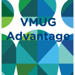 New VMUG Advantage Benefit: Free VMworld Online Content Access!