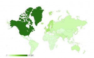 vmtoday_visits_by_country