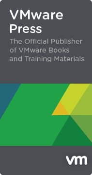 VMware Press Review Team