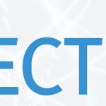 Announcing EMC Elect