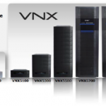 EMC Releases Upgraded OE Code for VNXe with Great New Features
