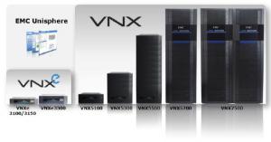 EMC-VNXe-1-resized-600.png