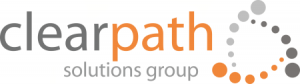 Clearpath Solutions Group Logo 450px