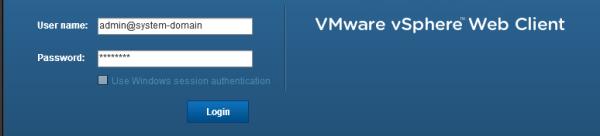 vmware vsphere web client resized 600