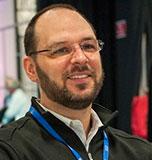 Josh Townsend Profile Picture