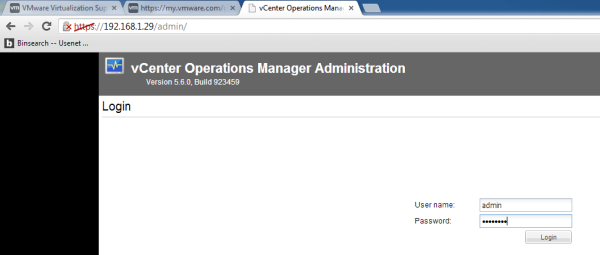 vcenter operations manager resized 600