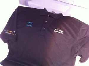 Clearpath EMC Elect Shirt2