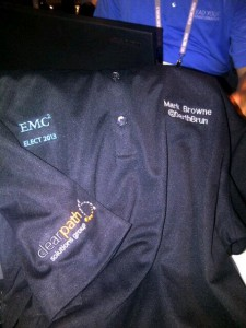 Clearpath_EMCElect_Shirt1