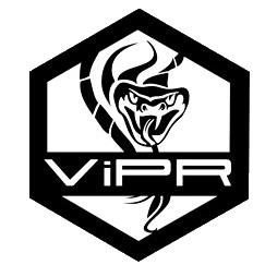 EMC ViPR Logo Icon