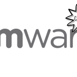 VMware Product Updates – April 2013