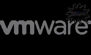 VMware Updates