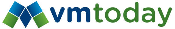 VMtoday Logo