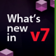 Veeam v7's New Features Explored at VMworld