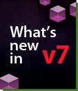 Veeam What's New in v7