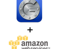 Urgent Note for Those that Use Google Authenticator with AWS