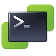 vmware powercli icon logo - VMtoday