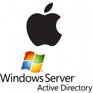 Mac and Active Directory