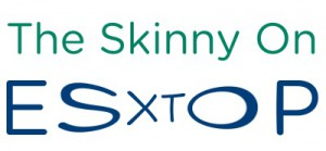 The Skinny On ESXTOP