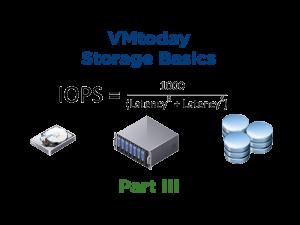 StorageBasics3
