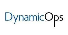 dynamic ops logo
