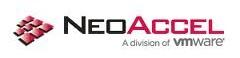 NeoAccel Logo