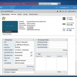 vSphere 5.1 Announcement, Features, and Specifications