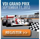 VDI Grand Prix