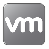 VMware Tools Icon