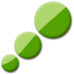 VMware ThinApp Icon